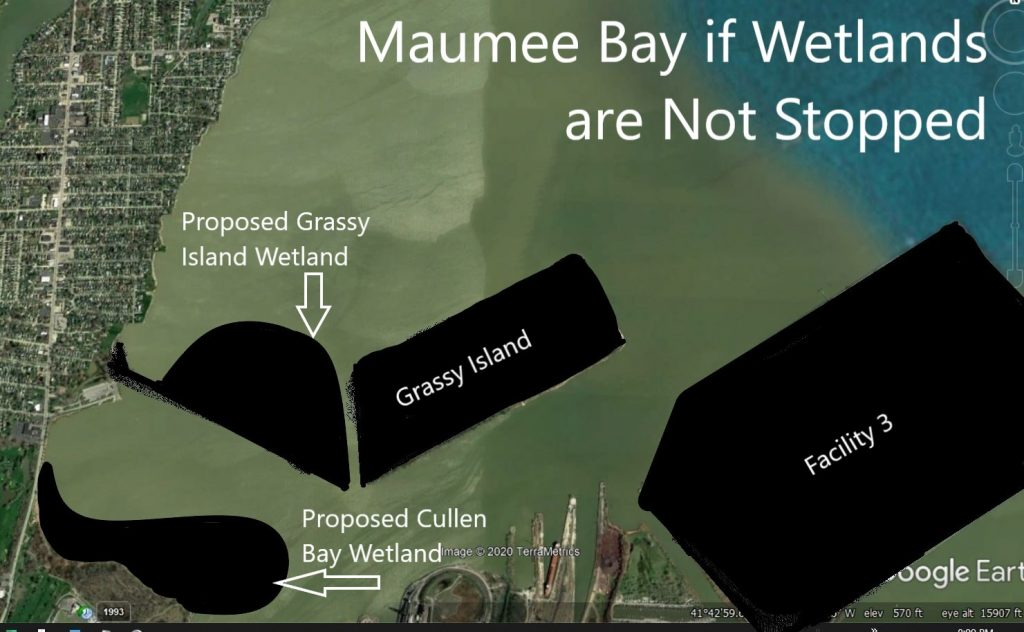 This image has an empty alt attribute; its file name is The-maumee-bay-if-wetlands-not-stopped-1024x632.jpg